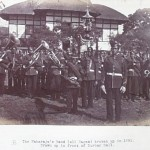 Manipur Rare Pictures - Old Archives - Set 2 (1)