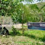 Manipur Amateur Photo Club's Trip to Eshingthingbi Lake , Chandel (1)