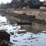 A River: Life at Manipur
