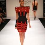 Asa Kazingmei creations at Lakme Fashion Week (4)
