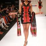 Asa Kazingmei creations at Lakme Fashion Week (3)