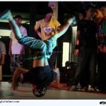 Nachom Arts Show at Iboyaima Shumang Leela Shanglen (10)