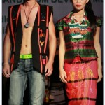 Buyer and Seller fashion show organised by Manipur Apex Handloom Weavers and Handicrafts Artisans Cooperative Society (7)
