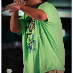 Nachom Arts Show at Iboyaima Shumang Leela Shanglen (5)