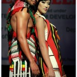 Buyer and Seller fashion show organised by Manipur Apex Handloom Weavers and Handicrafts Artisans Cooperative Society (5)