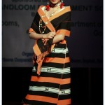 Buyer and Seller fashion show organised by Manipur Apex Handloom Weavers and Handicrafts Artisans Cooperative Society (3)