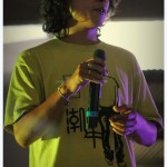 Nachom Arts Show at Iboyaima Shumang Leela Shanglen (2)
