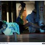 Nachom Arts Show at Iboyaima Shumang Leela Shanglen (18)