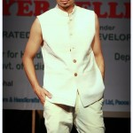 Buyer and Seller fashion show organised by Manipur Apex Handloom Weavers and Handicrafts Artisans Cooperative Society (12)
