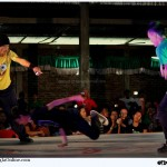 Nachom Arts Show at Iboyaima Shumang Leela Shanglen (11)