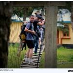 MPC Tour Lamdam (40)