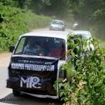 MPC Tour Lamdam (29)
