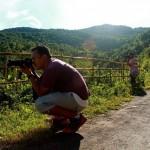 MPC Tour Lamdam (15)