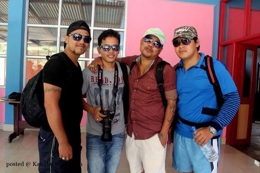 MPC Tour Lamdam (41)