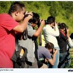 MPC Tour Lamdam (3)