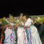 Miss Pineapple Queen Manipur: Pushparani, Pinki, Chongloi Crowned (4)