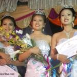 Miss Pineapple Queen Manipur: Pushparani, Pinki, Chongloi Crowned (7)