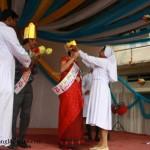 Teachers Day at Don Bosco College Maram (7)