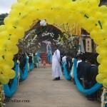 Teachers Day at Don Bosco College Maram (4)