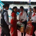 Teachers Day at Don Bosco College Maram (2)