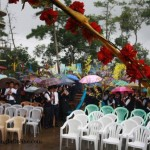 Teachers Day at Don Bosco College Maram (1)