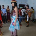 Exclusive backstage photos of Manipur Miss Pineapple Queen  (6)