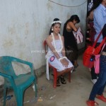 Exclusive backstage photos of Manipur Miss Pineapple Queen (5)