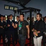 DBCMaram Gym and Animal Gym 10 Oct 2012 (13)