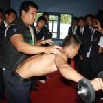 DBCMaram Gym and Animal Gym 10 Oct 2012 (16)