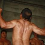 DBCMaram Gym and Animal Gym 10 Oct 2012 (8)