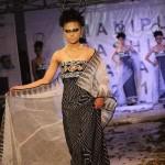 Manipur Fashion Extravaganza  017