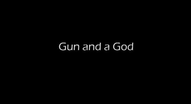 Gun and a God  - Manipuri Film - Sonia Nepram