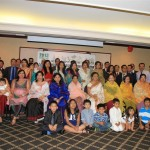 Photos – Manipuri Association of Canada – Second Biennial Convention – Toronto (4)