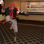 Photos – Manipuri Association of Canada – Second Biennial Convention – Toronto (2)