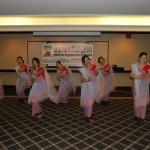 Photos - Manipuri Association of Canada - Second Biennial Convention - Toronto (1)