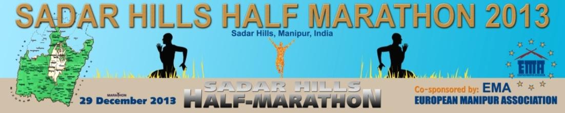 MarathonSadarHills1.jpg