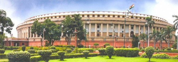 Parliament of India: A report on the Performance of the MPs from North-eastern States of India