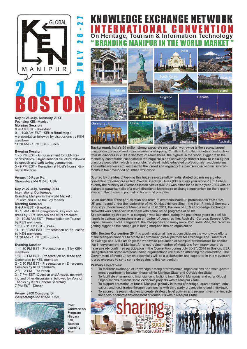 KEN_Boston_Convention_Flyer-page-001