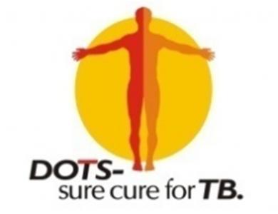 Naharol Choukhathanba Kanglup - TB