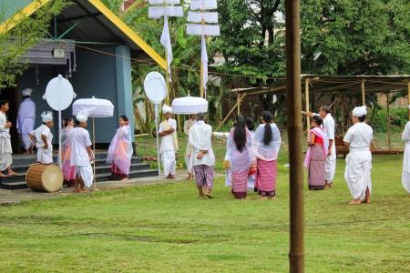 Lai Haraoba - Meetei Tradional festival