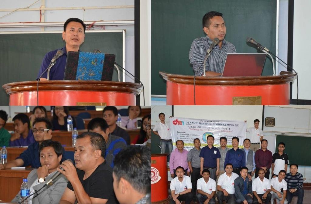 20150330-Lean-Startup-workshop-Manipur