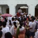 govindajee temple, rath yatra, kang chingba, manipur