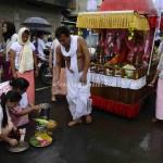 rath yatra, kang chingba, manipur