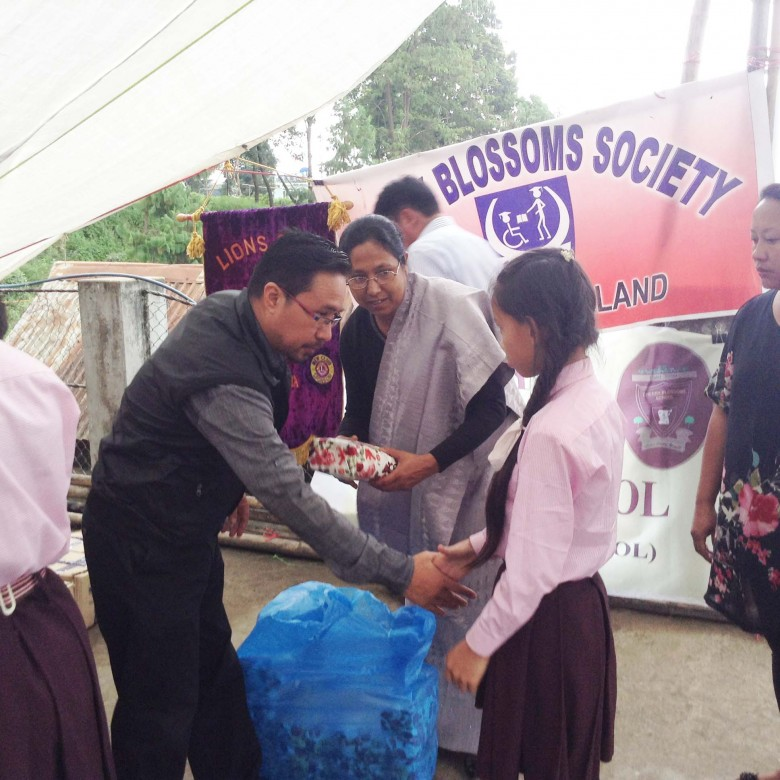 Lions_Club_Kohima_visitation_todifferently_abled_students_of_Cherry_Blossoms_School_Aug_15__2015b