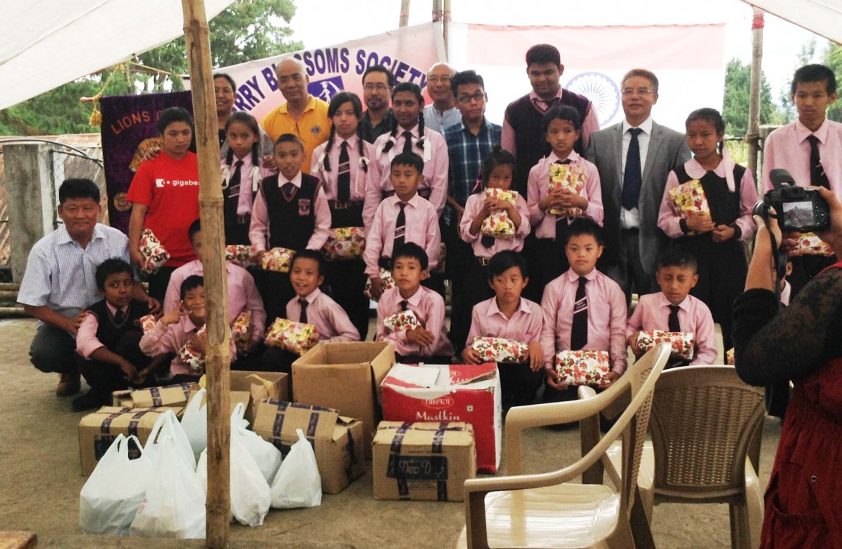 Lions_Club_Kohima_visitation_todifferently_abled_students_of_Cherry_Blossoms_School_Aug_15__2015n