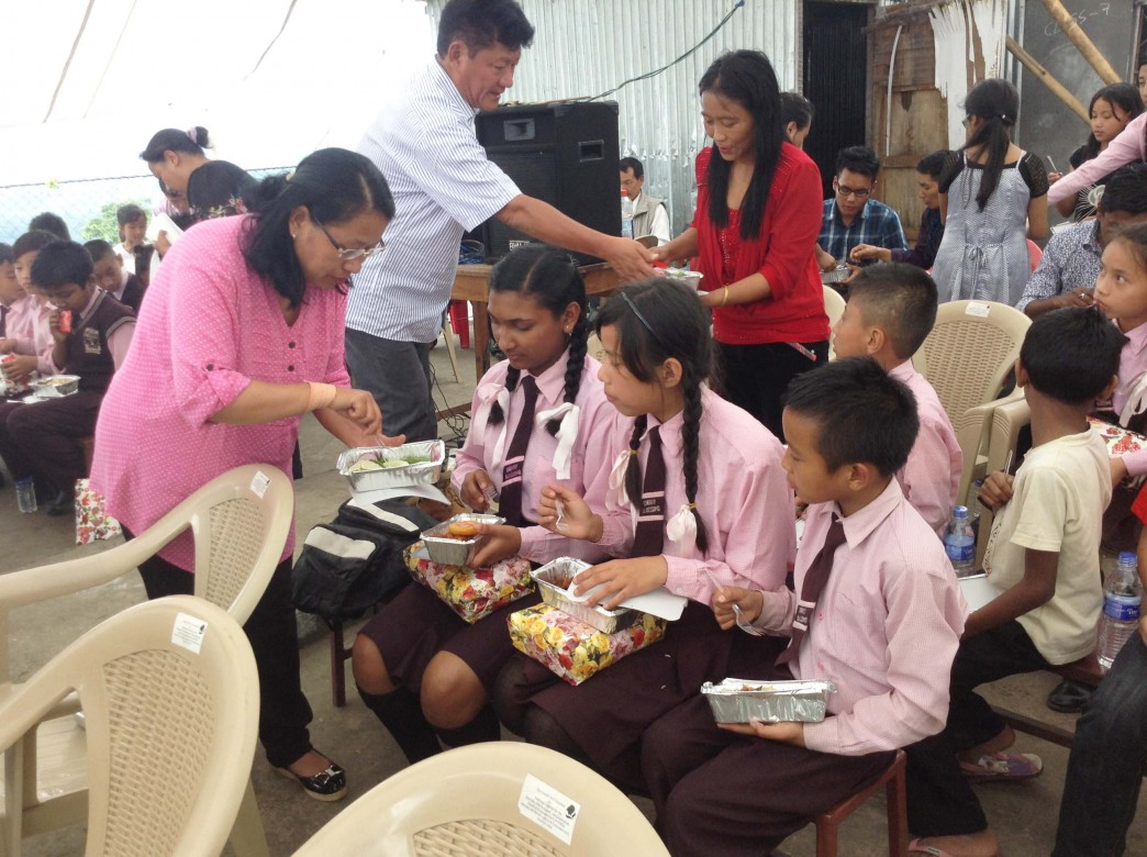 Lions_Club_Kohima_visitation_todifferently_abled_students_of_Cherry_Blossoms_School_Aug_15__2015o