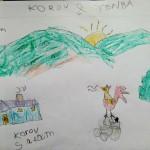 Over 3 yr - Korou Salam
