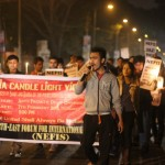 NEFIS Candle Light Vigil_1