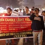 NEFIS Candle Light Vigil_3