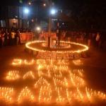 NEFIS_candle_light_vigil
